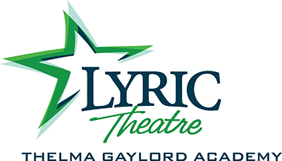 Lyric Theatre Thelma Gaylord Academy